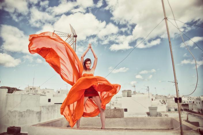 Svenja und Ben Fotografie Hochzeitsfotos Fashionfoto Lanzarote