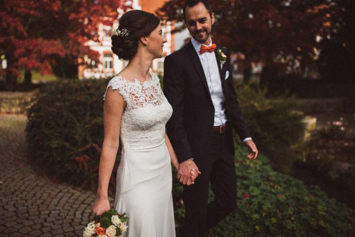 Svenja und Ben Fotografie Hochzeitsfotos Hochzeitsfotograf Köln Düsseldorf