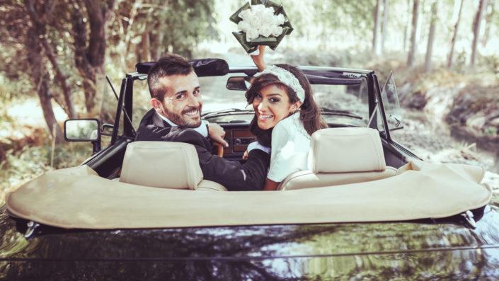 hochzeitsfotograf Svenja und Benni Göttingen destination wedding Italien Toskana