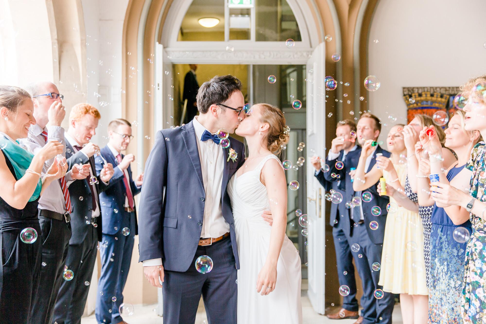 Svenja und Ben Fotografie Hochzeitsfotos Hochzeitsfotograf Duderstadt