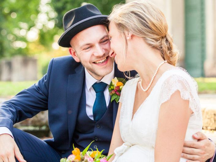 Hochzeitsfotograf Göttingen Mallorca München Svenja und Ben