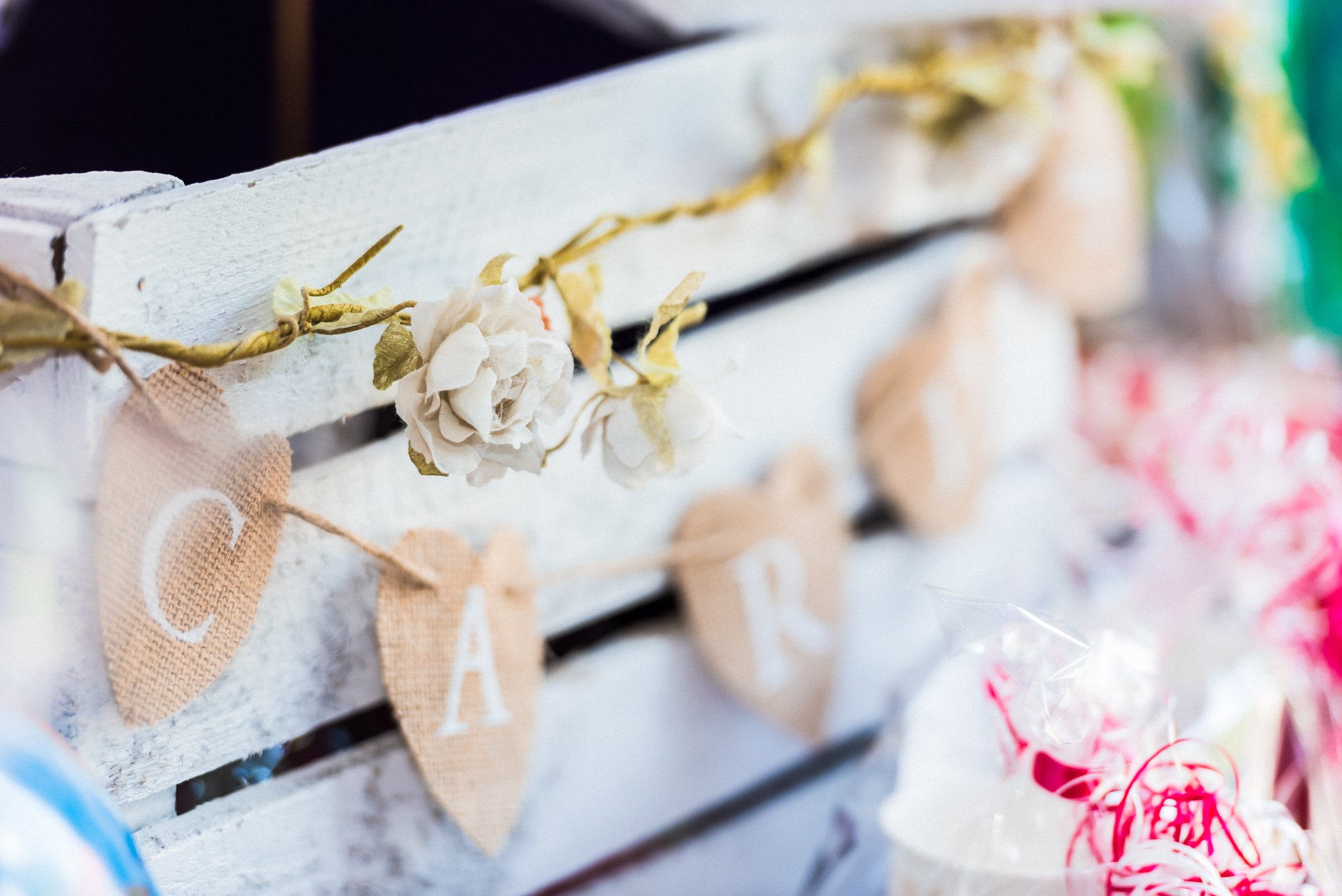 Svenja und ben hochzeitsfotos hochzeitsfotograf wedding photographer göttingen