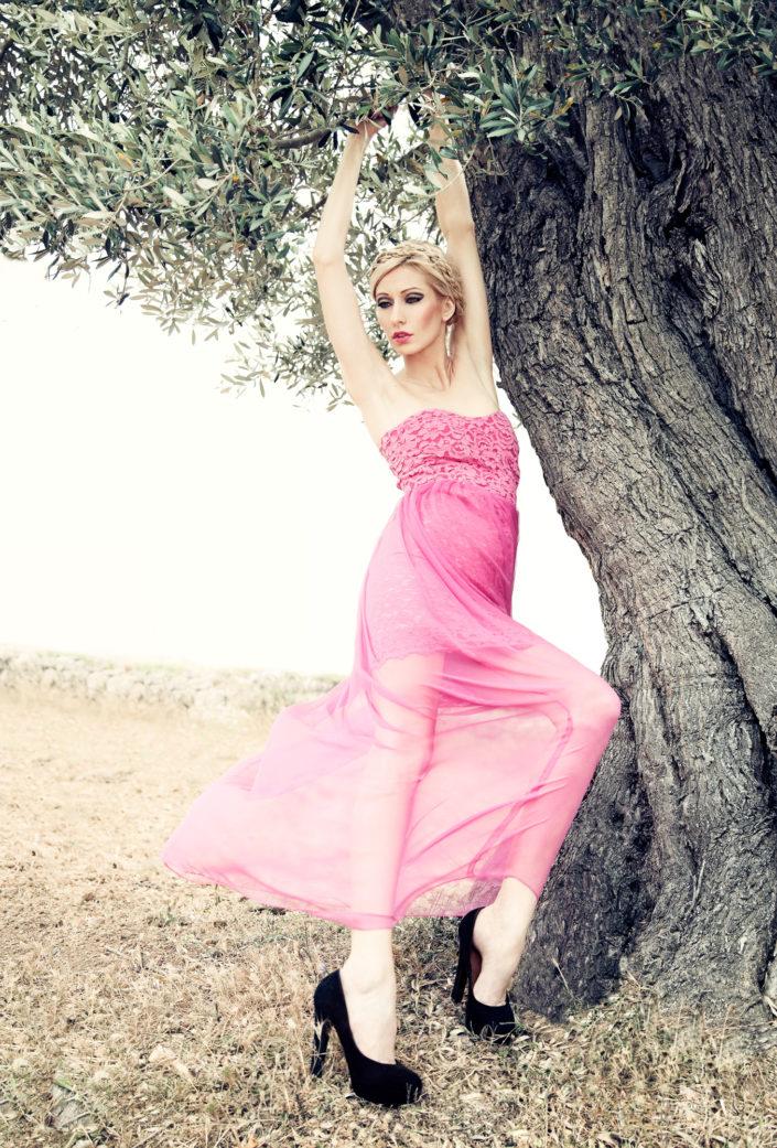 Svenja und Ben Fotografie Hochzeitsfotos Fashionfoto Spanien