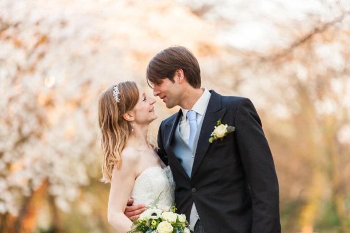 Svenja und Ben Fotografie Hochzeitsfotos Fashionfoto Göttingen