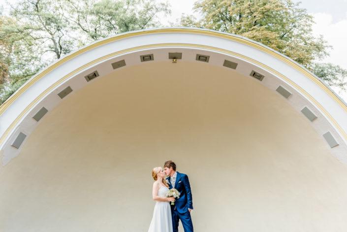 Svenja und Ben Fotografie Hochzeitsfotos Hamburg