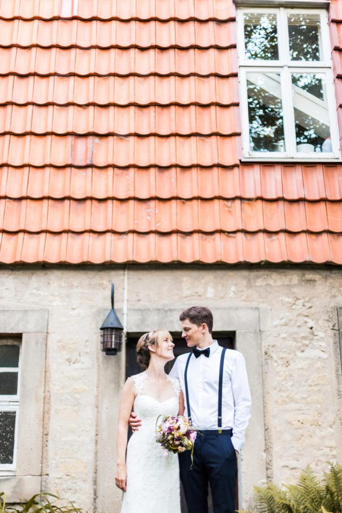 Svenja und Benni Fotografie Hochzeitsfotos Göttingen Kassel Goslar Hildesheim Hannover Braunschweig Duderstadt Sankt Peter Ording Mallorca Elopement Weddingphotographer Hochzeitsfotografen Fotografen Braut Bräutigam Hochzeit Paar