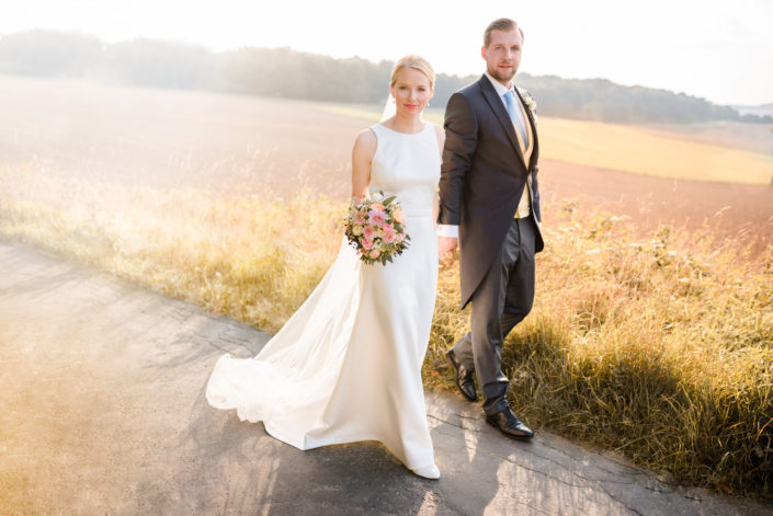 Hochzeitsfotos Svenja und Benni Freda Hannover