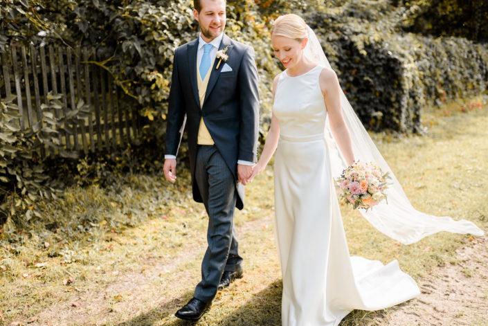 Svenja und Ben Fotografie Hochzeitsfotos Hochzeitsfotograf Northeim