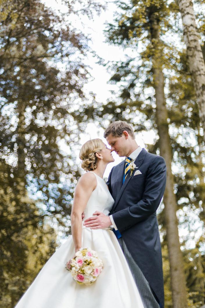 Svenja und Ben Fotografie Hochzeitsfotos Hochzeitsfotograf München
