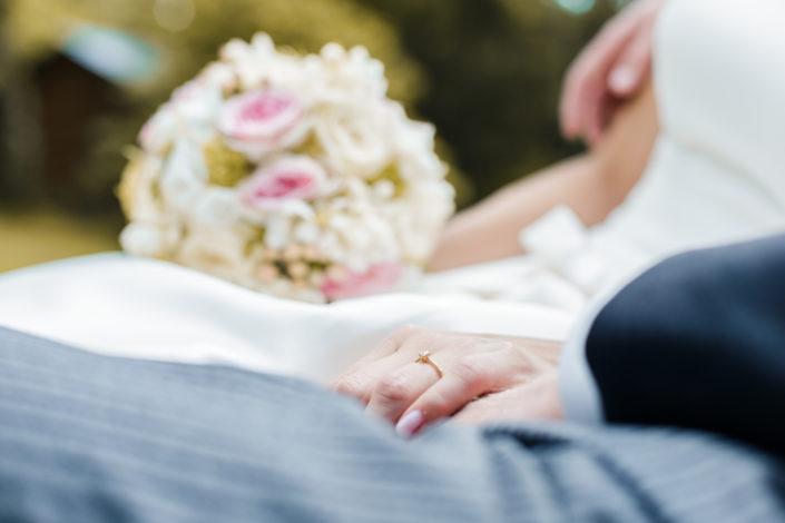 Svenja und Ben Fotografie Hochzeitsfotos Hochzeitsfotograf Mallorca