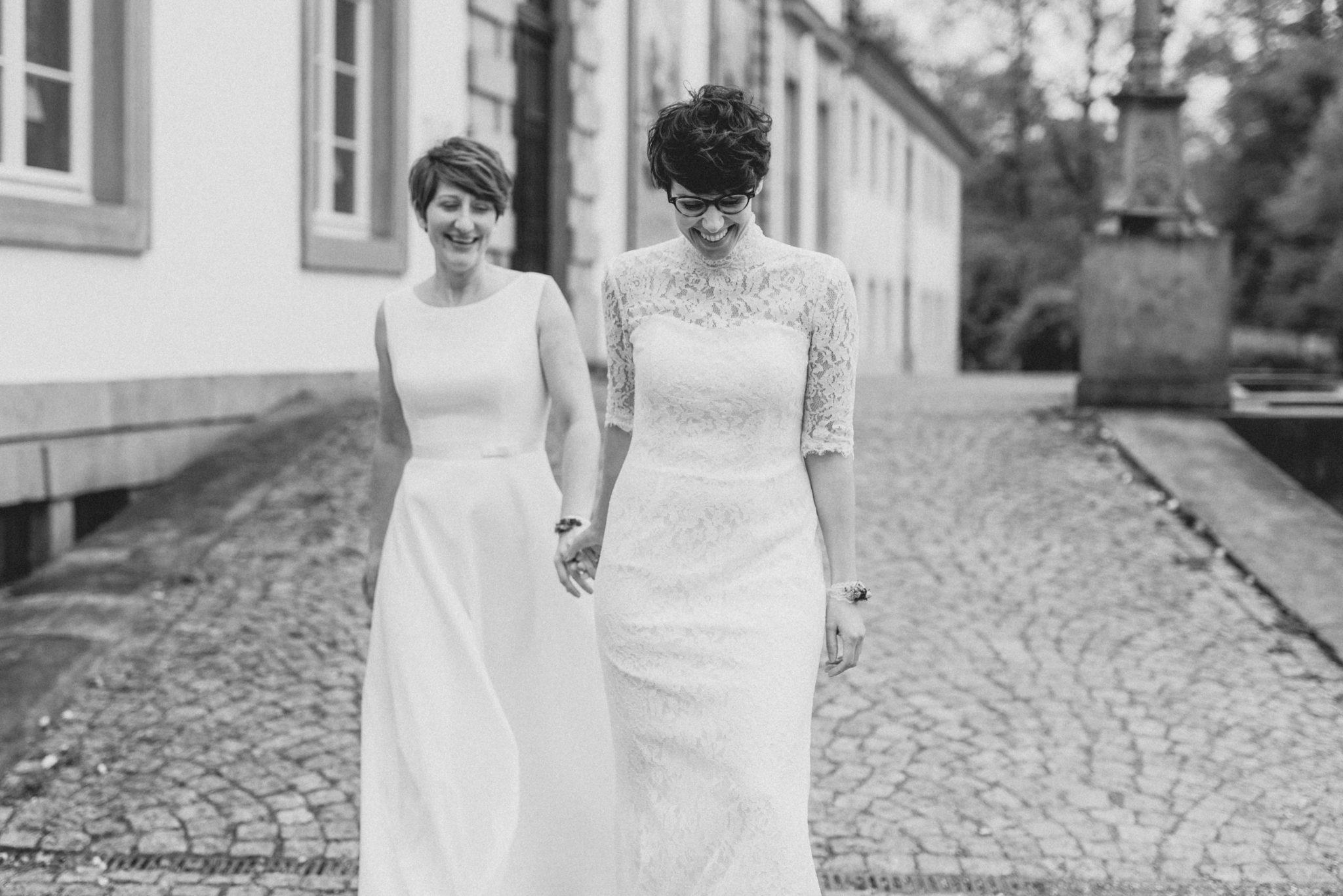 Svenja und Ben Fotografie Hochzeitsfotos Hannover Mallorca