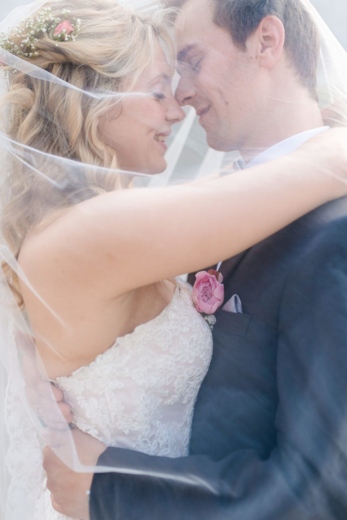 Svenja und Ben Fotografie Hochzeitsfotos Göttingen Mallorca Destination Wedding