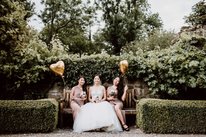 Svenja und Ben Fotografie Hochzeitsfotos Hannover Mallorca Elopement Weddingphotographer Hohzeitsfotografen