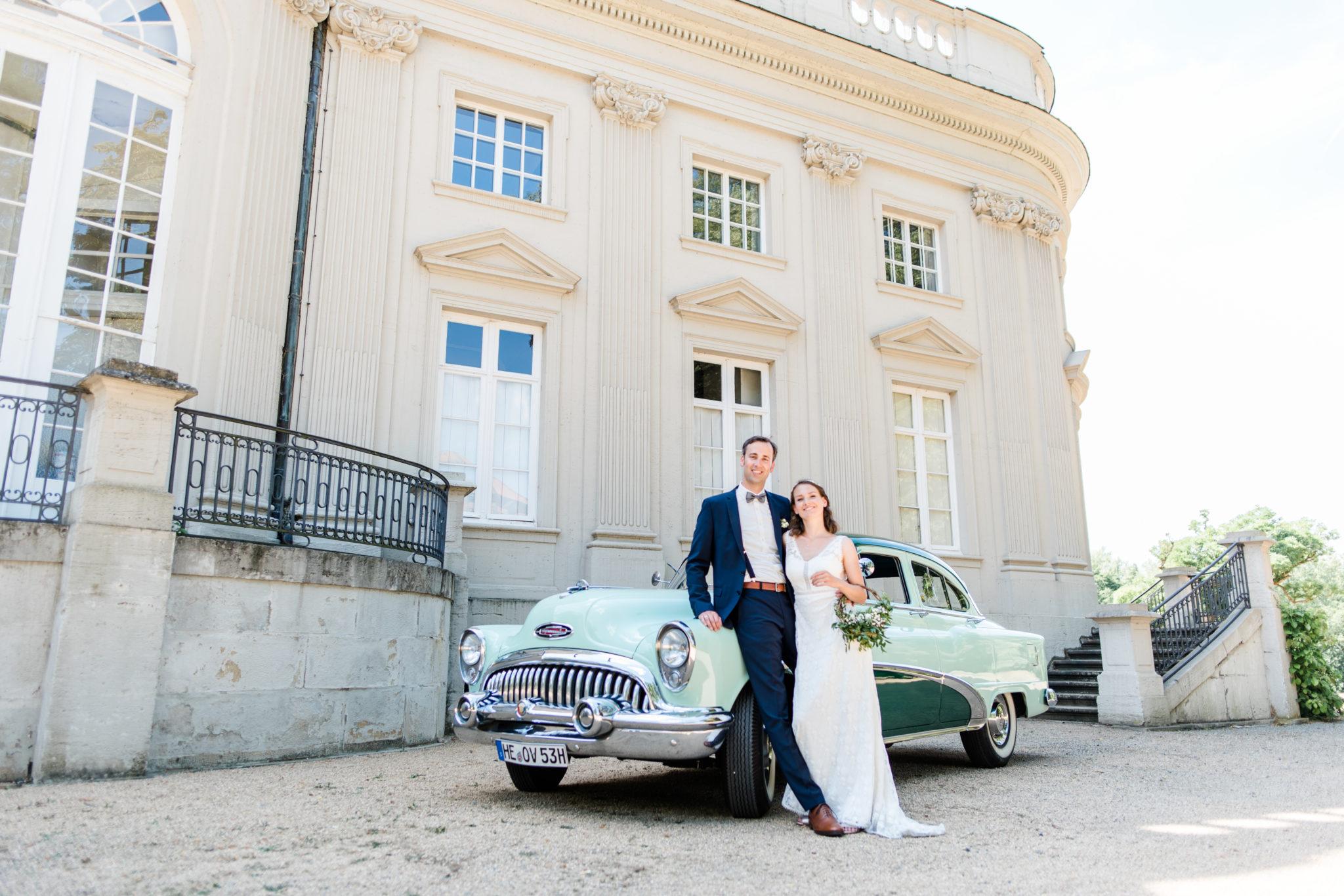 Svenja und Ben Fotografie Hochzeitsfotos Kassel Ostsee Meer Sankt Peter Ording Mallorca Elopement Weddingphotographer Hochzeitsfotografen Braunschweig