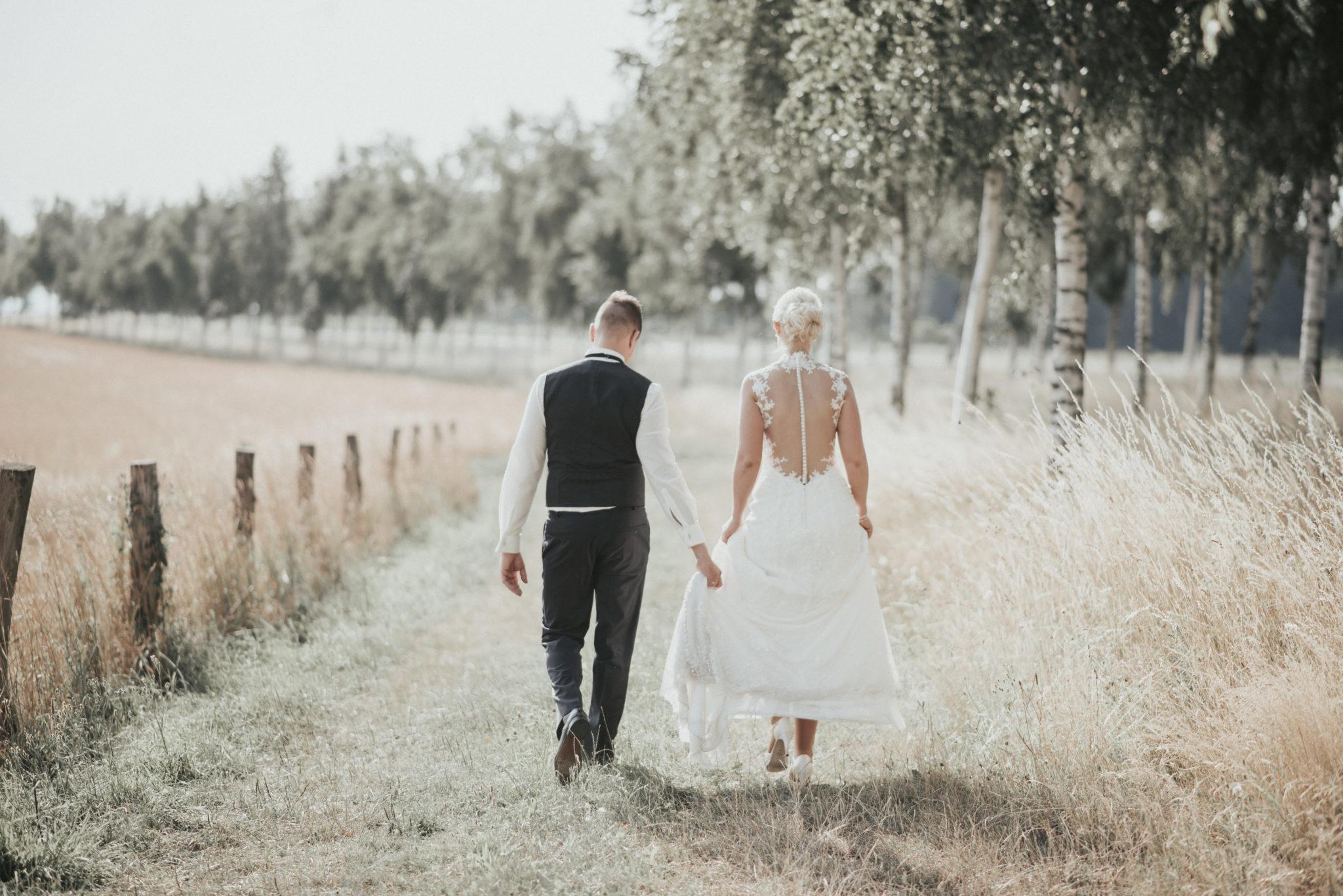 Svenja und Ben Fotografie Hochzeitsfotos Kassel Ostsee Meer Sankt Peter Ording Mallorca Elopement Weddingphotographer Hochzeitsfotografen Duderstadt