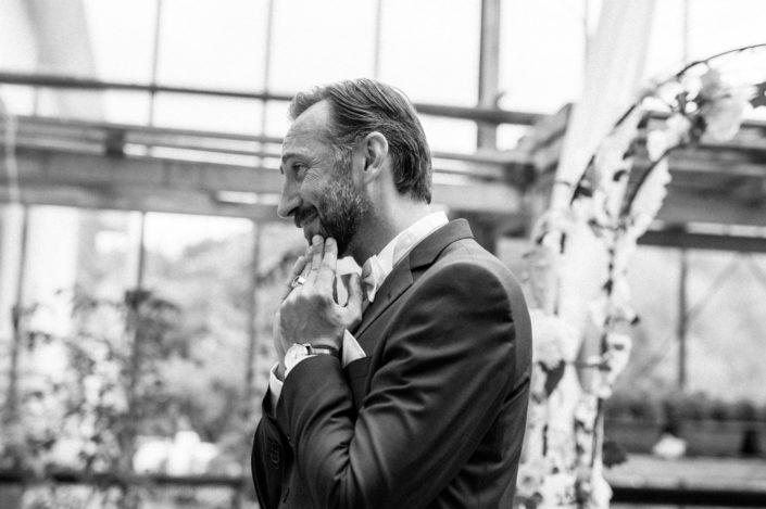Svenja und Benni Fotografie Hochzeitsfotos Göttingen Kassel Goslar Hildesheim Hannover Braunschweig Duderstadt Sankt Peter Ording Mallorca Elopement Weddingphotographer Hochzeitsfotografen Fotografen Hochzeit Paar Meer Volpriehausen Rotenberg