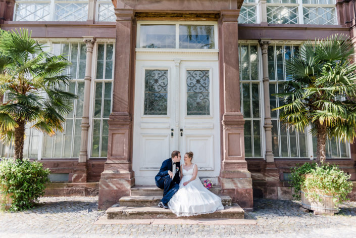 Svenja und Benni Fotografie Hochzeitsfotos Braunschweig Elopement Weddingphotographer Hochzeitsfotografen Fotografen Hochzeit Paar Kassel Wilhelmshöhe Schloss