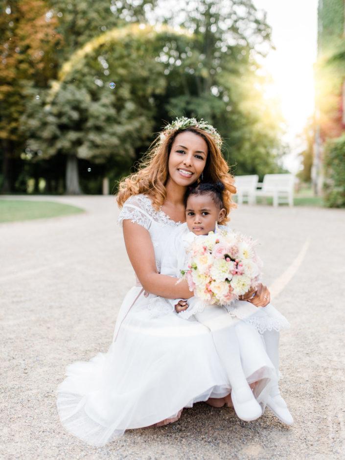 Svenja und Benni Fotografie Hochzeitsfotos Braunschweig Elopement Weddingphotographer Hochzeitsfotografen Fotografen Hochzeit Paar BS WOB Wolfsburg